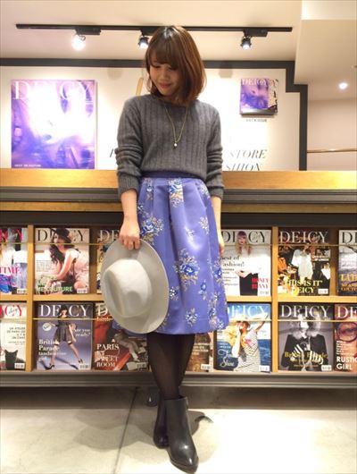 ☆SALE recommend item☆