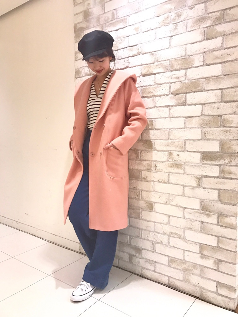 deicy recommend outer♡
