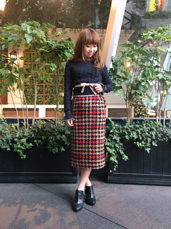 me♡NEW ARRIVAL