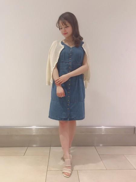 石井OPIMG_2461