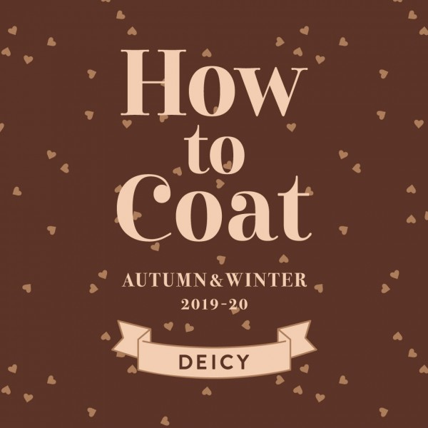 191022_DEICY_19W_COAT
