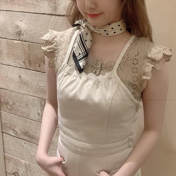 beauty_15