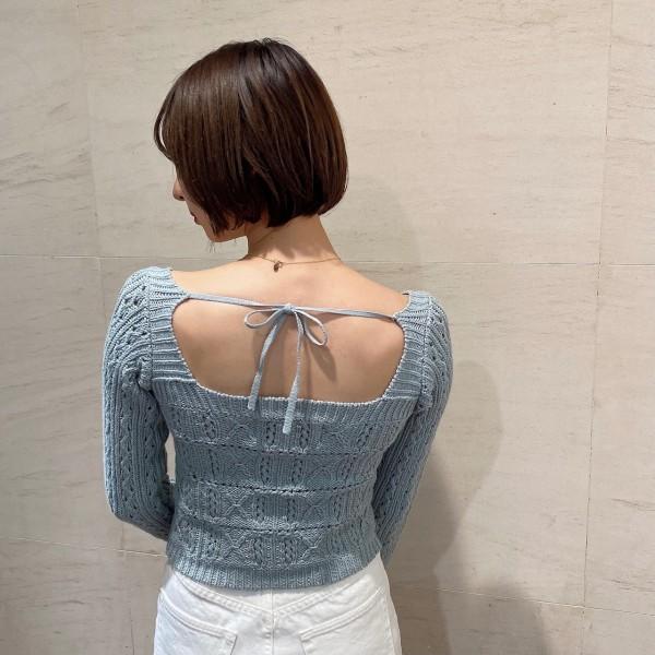beauty_1611654650886